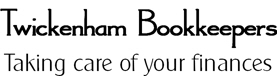 TwickenhamBookkeepers